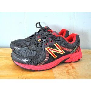 New Balance 450 v3 Sneakers Running Hiking Gym